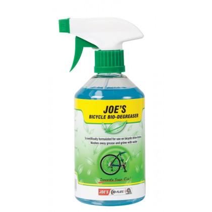 Joe's Bio-Degreaser