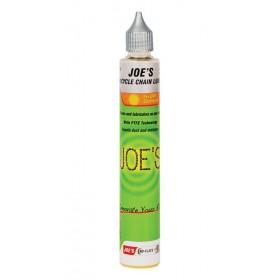Joe's dry lube 100ml PTFE