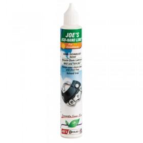 Joe's Eco-Nano dry lube 100ml