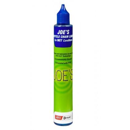 Joe's wet lube 100ml PTFE
