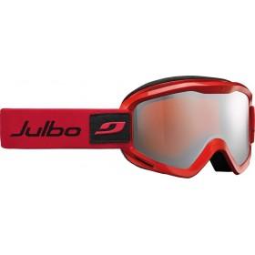 Julbo Plasma Cat.3 Red