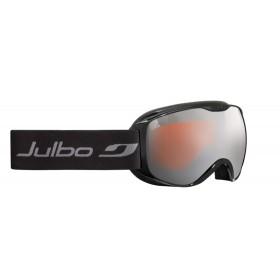 Julbo Pioneer Pol. 3 Black