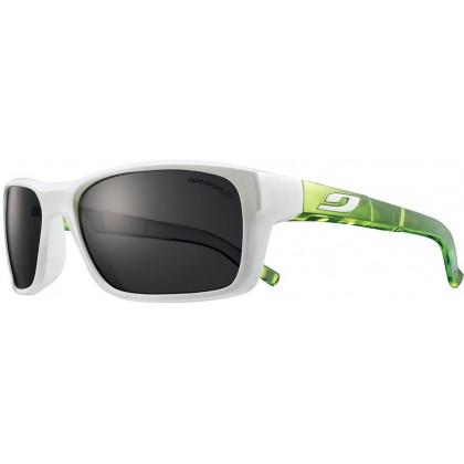 Julbo Cobalt Sp. 3 green/white