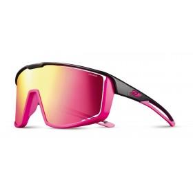 Julbo Fury SP3CF pink
