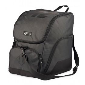 K2 Boot/Helmet Bag