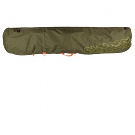 К2 Sleeve Board Bag