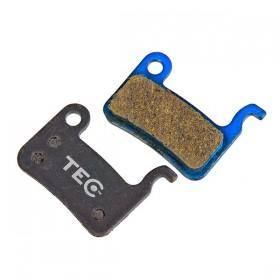 TEC disc brake