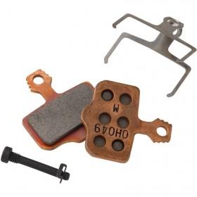 Avid Elixir X0 disk brake pads