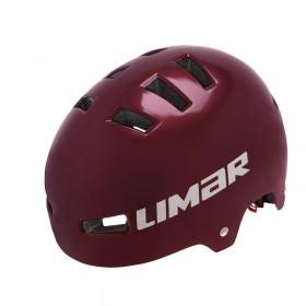 Limar 360