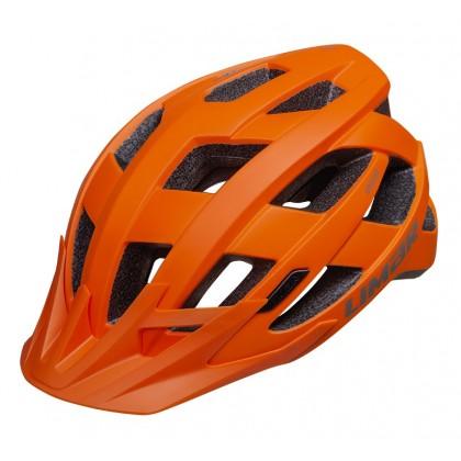 Limar Alben orange