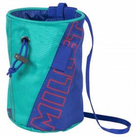 Millet Chalk Bag