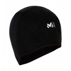 Millet Helmet Liner