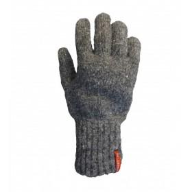 Millet Wool Pro