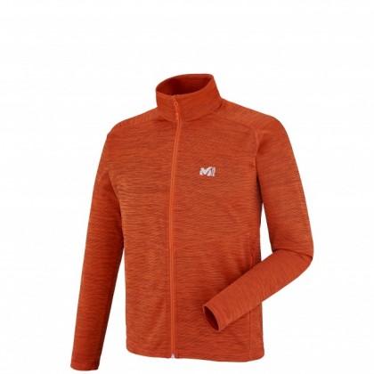 Millet Tweedy Mountain Jacket