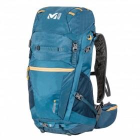 Millet Elium 30 blue