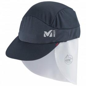 Millet Trail Cap II