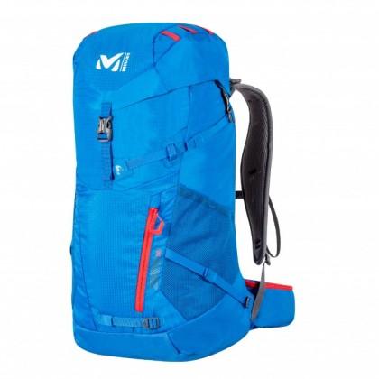 Millet Zenith 30 blue