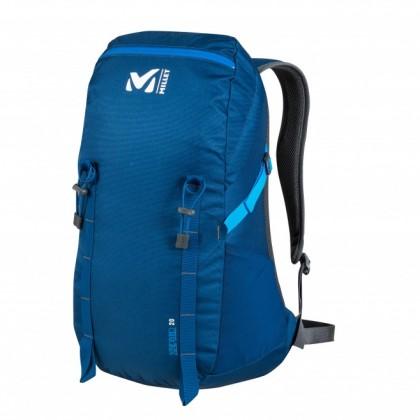 Millet Zephir 20 blue