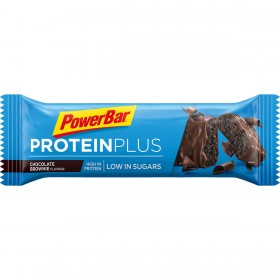 PowerBar ProteinPlus Choco Brownie