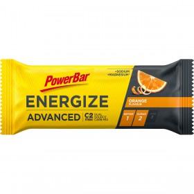 PowerBar Energize Advanced Orange