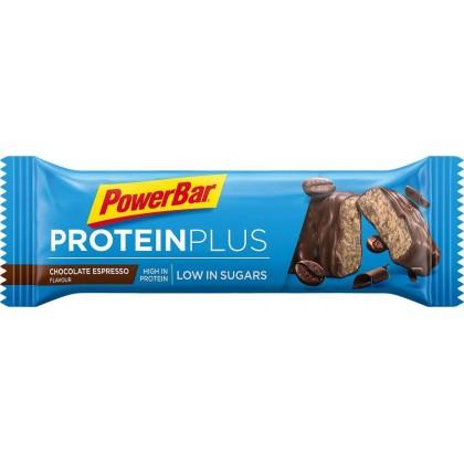 PowerBar ProteinPlus Choco Espresso