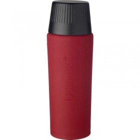 Primus TrailBrake EX 0.75L red
