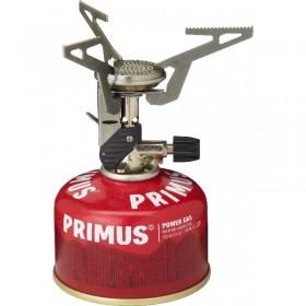 Primus Express Piezo