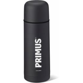 Primus Vacuum 0.75L