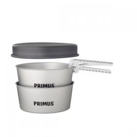 Primus Pot Set 1.3L