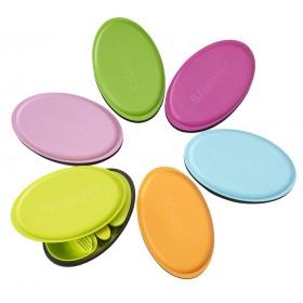 Primus сет садови различни бои