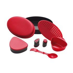 Primus сет садови за јадење
