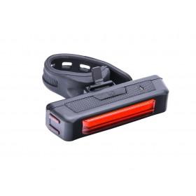 Romet 65lm USB