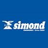 Simond