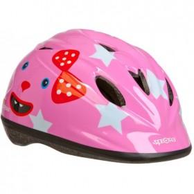 Spectra Cat-C pink