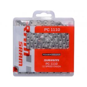 SRAM PC 1110 ланец