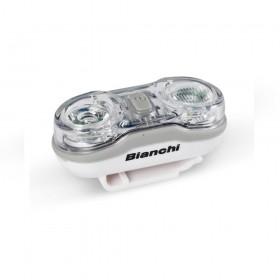 Bianchi предно светло
