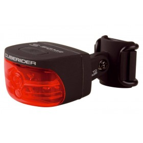 Sigma Sport Cuberider