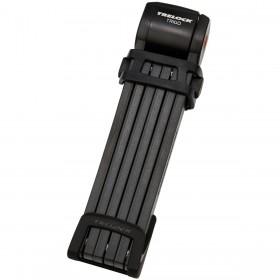 Trelock FS300 Trigo Long