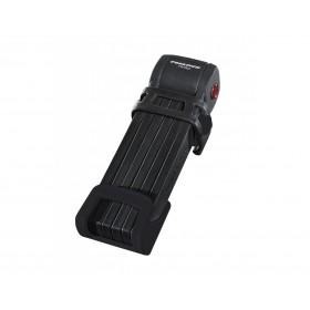 Trelock FS300