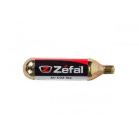 Zefal CO2 16g